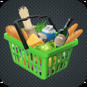 Shopping List Pro (Grocery List)