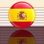 Study Spanish Words - Learn Spanish Language Vocabulary