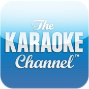 The KARAOKE Channel Mobile (iPhone/iPod touch)