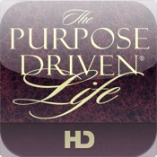 The Purpose Driven Life HD