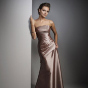 A BRIDESMAID DRESS CATALOG vera wang bridesmaid dresses