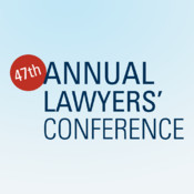 Annual Lawyers` Conference