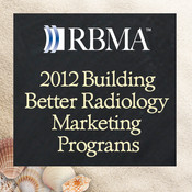 Building Better Radiology Marketing Programs 2012 HD freed dvd rip programs