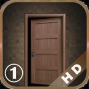 Can you Escape Crazy Room 1