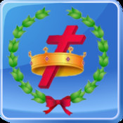 Christian Resources - Bible, Sermons, Songs, Scriptures...