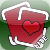 Croker (Poker Puzzler) Lite