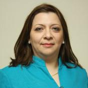 Diana Sharon Ochoa Fonseca, Realtor