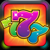 Double-Up Casino-Slots - Big Machines With Epic Jackpot Deluxe
