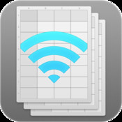 Grid-In-Hand(tm) Mobile Grid grid computing projects