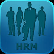 Human Resource Management for 10 PMP® and CAPM® Practice Exam Questions