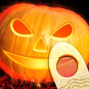 OuijaWeen - Ouija Halloween for iPhone/iPad/iPod Touch
