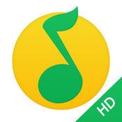 QQ音乐HD-独播《中国好声音》第四季
