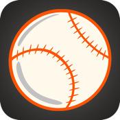 San Francisco Baseball App: News, Info, Pics, Videos