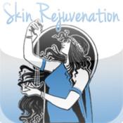 Skin Rejuvenation & Medical Spa of Louisville, Colorado objectbar skin