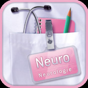 SMARTfiches Neurologie HD