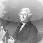 Speeches: Thomas Jefferson