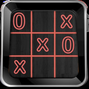 Tic Tac Toe Multiplayer HD
