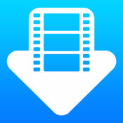 Video Downloader- Download Videos Without Restrictions restrictions