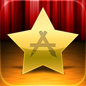 App Hits - Discover Free Hot Top Apps On Sale Quickly!