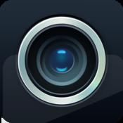 Digital Camera for iPhone 4 raw digital camera