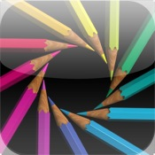 DrawCast - Drawing/painting/sketching/doodle