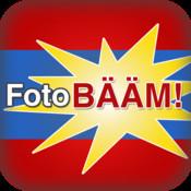 FotoBÄÄM! PLUS - Lustige und coole Sprüche und Kommentare für deine Fotos und Bilder