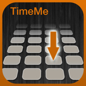 TimeMe-The Calendar Search Engine search engine ranking