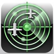 Flightwise Flight Tracker Lite