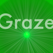 Graze Web Browser ~ free, fun, fast tile web browser