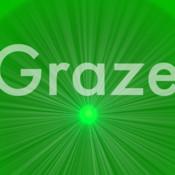 Graze Web Browser ~ free, fun, fast tile web browser