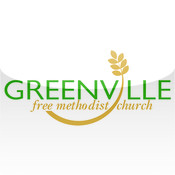 Greenville Free Methodist Church party bus greenville nc