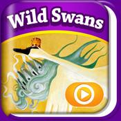 GuruBear HD – The Wild Swans