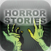 2554 1 horror stories with audio Iphone Ex Girlfriends Porn Movies