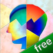 Headache Diary (ecoHeadache) free
