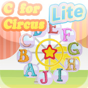 Learn ABC C for Circus Lite