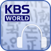 Let's Learn Korean with KBS