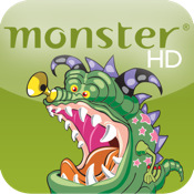 Monster.com Interviews by Monster Worldwide monster balls