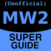MW2 Super Guide (Unofficial)