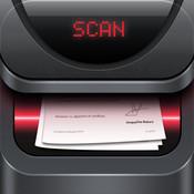 Quickscan for Sushio: your pocket pdf scanner