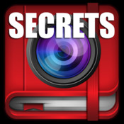 Tips & Tricks - Photo Secrets