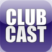 The Club Cast - Electronic Dance Music DJ Mix Show club mix