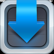 iBolt Downloader - Download All Files & File Manager pub file free download