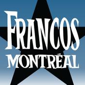 Les FrancoFolies de Montréal 2012