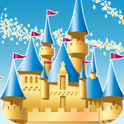 Walt Disney World Touring Guide