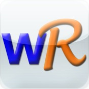 WordReference.com Spanish-English dictionary