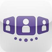 Alcatel-Lucent Entreprise OpenTouch Conversation