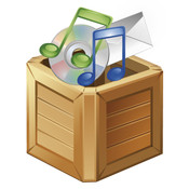 File Download Manager Free file manager