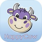 HappyCow - Vegan & Vegetarian World Restaurant ...