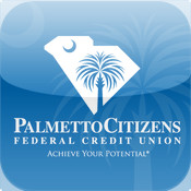 first tech federal credit union payoff address