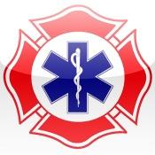 911 Toolkit - Firefighter, EMT, Hazmat reference
